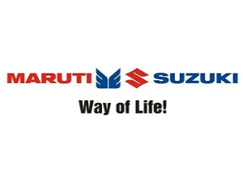 Maruti Suzuki Dominates the Indian Car Market