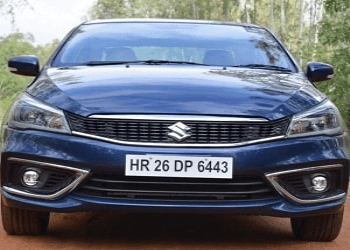 Maruti Suzuki Nexa Dealers Commence The Bookings of 1.5 Litre Ciaz Diesel