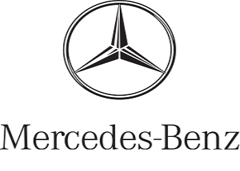 Mercedes-Benz Road Map for 2017