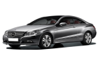 New Mercedes Benz E Class on its way, unveil at Detroit show