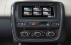Renault launches Media NAV system for Duster