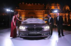 New BMW 7 Series launched at Rs 92.9 lakh, delivers will start from May 1