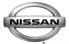 Nissan offer cars at up to 40 percent lower EMI options