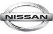 Export of 20% Mini-Vans by Nissan India