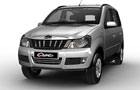 AMT version of Mahindra Quanto expected by end of this year