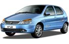 Tata Indica eV2 diesel price for AC and PS variant declined by Rs 45K