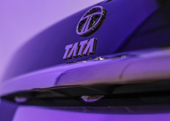 Tata Motors hikes the prices of its entire portfolio