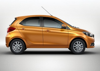 Tata Zica placed under the roofs of dealers
