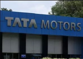 Cars With Tata Badge To Get Costlier From January 2019