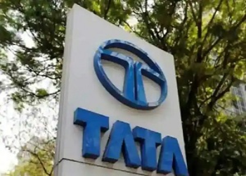Tata Motors To Showcase Its Future Vision In the Indian Auto Expo 2018