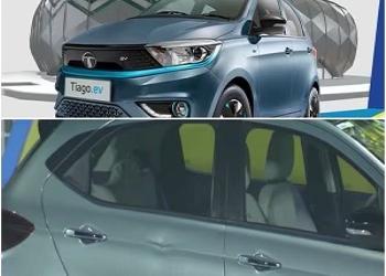 Tata Motors To Introduce AMT Transmission In Half Of Its PV Segment