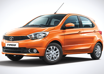 Tata Tiago bookings crosses mark of 15,000; sirens to be a big hit