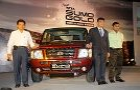 Tata Sumo Gold launches in Jaipur at Rs 5.39 lakh
