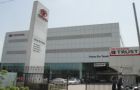 Toyota Used cars facilities launched in Faridabad and Chennai