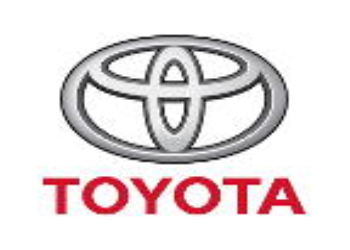 Toyota not in mood to launch new products