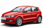 VW Polo GT launch on April 25