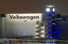 Volkswagen to buy major stake in Porsche