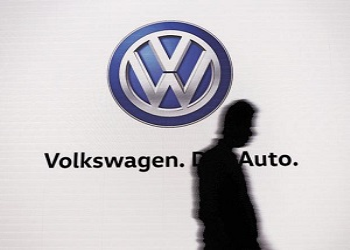 Volkswagen To Work Separately Without Collaborating With Tata Motors