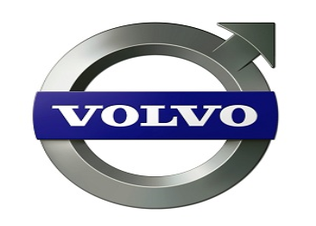 Volvo working on Self-Driving car
