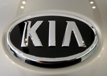 Launched: KIA Motor's TVC with distinct design inspirations