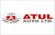 Atul Auto may enter four-wheeler division by investing INR 200 crore