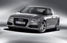 Audi A6 special edition priced Rs 46.33 lakh