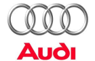 Audi all set to steal the top spot from BMW
