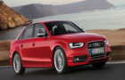 Audi India and Race-2 come together to give you your 'Ticket to Bollywood'