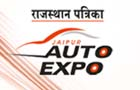 Jaipur Auto Expo concludes on a good note