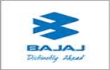 Bajaj Auto's small car Shelved