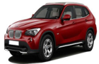 New BMW X1 launch nearby