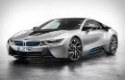 Jaipur Auto Expo 2014:  BMWi8 expected to make its appearance