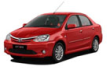 Toyota Etios and Etios Liva sales above expectations