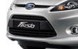 Ford declares the winner of 'All-new Fiesta Photography Contest'