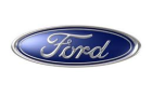 Ford expects high sales in the growing Indian and Chinese market