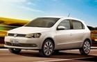 Volkswagen Gol tops list of world's best selling small car, beats Maruti Alto