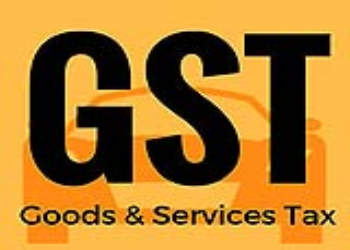 Will Implementation of GST Contour The Indian Automobile Industry?