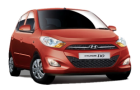 New Hyundai i10: More details emerge