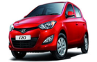 Hyundai cars in India to be dearer by Rs 5k from Nov 1