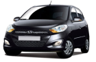Win a chance to act in a TV ad with Hyundai i10