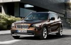 New BMW X1 launched in Indonesia, India launch countdown begins