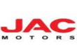 Jianghuai Automobile Company (JAC) plans to roll out stakes in the Indian market