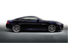 Jaguar XKR Special Edition launched at Rs 1.27 crore
