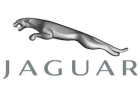 Jaguar to bring in BMW 3 Series, Audi Q5 rivals by 2015