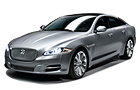 Locally assembled Jaguar XJ launched, priced Rs. 92.1 lakh (ex-showroom price in Mumbai)