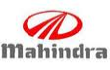 Mahindra's Q1 passenger utility vehicle sales surged 14 percent in FY11-12