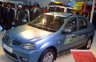 Mahindra to launch six new cars by 2013, electric car Reva by November