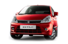 Maruti Estilo N Live Limited Edition rolled out!