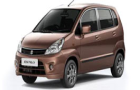 Maruti Estilo discount offer for festive season