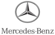 Mercedes having car leasing business on cards